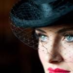 homepage-slider-vania-bailey-makeup-artist-6