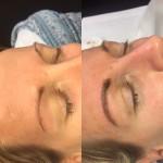 Vania Bailey Microblading 1