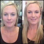 Vania Bailey Hawkes Bay Makeup Artist (2)