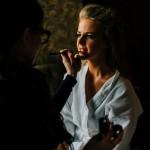 Hawke's Bay Makeup Artist Vania Bailey 3