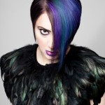 Hawke's Bay Makeup Artist Vania Bailey (7)