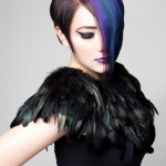 Hawke's Bay Makeup Artist Vania Bailey (8)