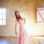 Rei Bennett Photography - HBT Ball Gown Shoot (1)