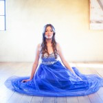 Rei Bennett Photography - HBT Ball Gown Shoot (4)