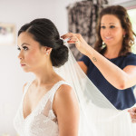 Vania Bailey Hawke's Bay Makeup Artist 3