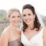 Vania-Bailey-Wedding-Make-Up