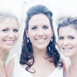 Vania-Bailey-Wedding-Make-Up-3