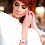 Vania Bailey Make-up Artist