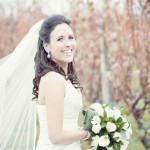 wedding-vania-bailey