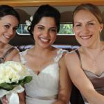 homepage-slider-vania-bailey-makeup-artist-wedding
