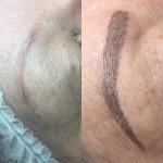 10. Vania Bailey Hawke's Bay Makeup Artist 20.04.17