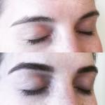 3. Vania Bailey Hawke's Bay Makeup Artist 20.04.17