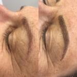 4. Vania Bailey Hawke's Bay Makeup Artist 20.04.17