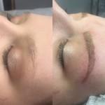 5. Vania Bailey Hawke's Bay Makeup Artist 20.04.17