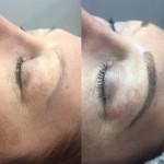 7. Vania Bailey Hawke's Bay Makeup Artist 20.04.17