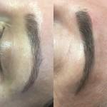 8. Vania Bailey Hawke's Bay Makeup Artist 20.04.17
