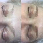 9. Vania Bailey Hawke's Bay Makeup Artist 20.04.17