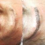 VB Inc Makeup - Brows 2
