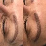 Vania Bailey - Hawke's Bay Make-Up, Brow Artist 43