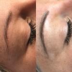 Vania Bailey - Hawke's Bay Make-Up, Brow Artist 45