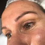 Vania Bailey - Hawke's Bay Make-Up, Brow Artist 47