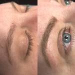 Vania Bailey - Hawke's Bay Make-Up, Brow Artist 60