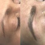 Vania Bailey - Hawke's Bay Make-Up, Brow Artist 62