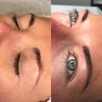 Vania Bailey - Hawke's Bay Make-Up, Brow Artist 66