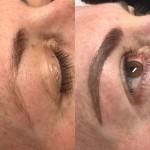 Vania Bailey - Hawke's Bay Make-Up, Brow Artist 70