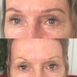 Vania Bailey - Hawke's Bay Make-Up, Brow Artist 71