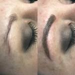 Vania Bailey - Hawke's Bay Make-Up, Brow Artist 72