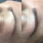 Vania Bailey Hawke's Bay Makeup Artist 20.04.17