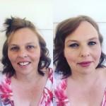 Vania Bailey Hawkes Bay Makeup artist 270417