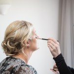 Best Hawke's Bay Makeup Artist Vania Bailey