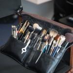 Best Hawke's Bay Makeup Artist Vania Bailey 3