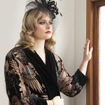 Best Hawkes Bay Makeup Artist Vania Bailey  IMG_3192