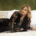 Best Hawkes Bay Makeup Artist Vania Bailey  IMG_3221