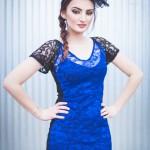Hawkes Bay Best Makeup Artist Vania Bailey 2