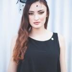 Hawkes Bay Best Makeup Artist Vania Bailey 4