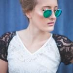 Hawkes Bay Best Makeup Artist Vania Bailey 5