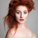 Hawke's Bay Makeup Artist Vania Bailey (1)