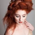 Hawke's Bay Makeup Artist Vania Bailey (2)