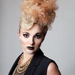 Hawke's Bay Makeup Artist Vania Bailey (4)