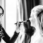 Hawke's Bay Makeup Artist Vania Bailey 5