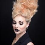 Hawke's Bay Makeup Artist Vania Bailey (5)