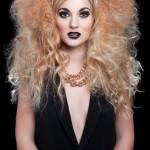 Hawke's Bay Makeup Artist Vania Bailey (6)