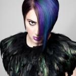 Hawke's Bay Makeup Artist Vania Bailey (7)