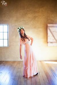 Rei Bennett Photography - HBT Ball Gown Shoot (1)
