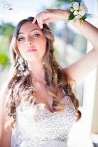 Rei Bennett Photography - HBT Ball Gown Shoot (3)
