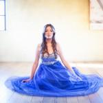 Rei Bennett Photography - HBT Ball Gown Shoot (4)